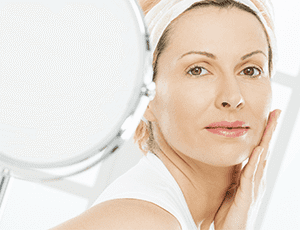 Sculptra Treatments