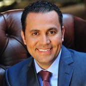 expert cosmetic surgeon dr. mark youssef