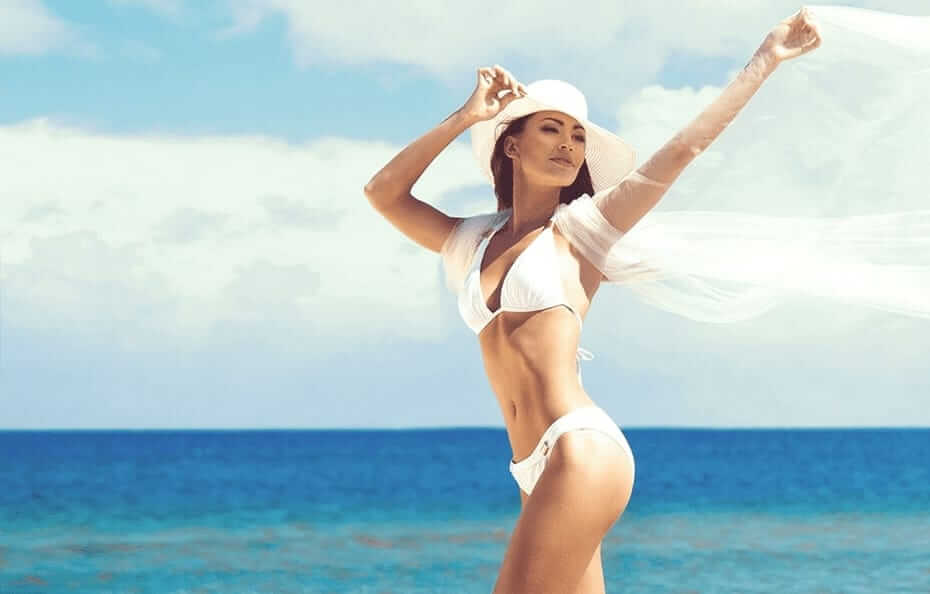 Laser Hair Removal Near Me Quick Effective La Treatment