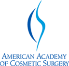 American Academy of Cosmetic Surgery Younique Cosmetic