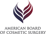 American Board of Cosmetic Surgery Younique Cosmetic